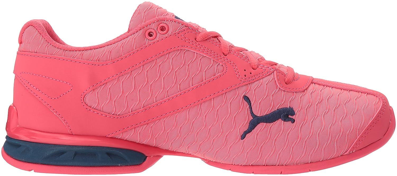 PUMA Tazon 6 3D Kids Sneaker