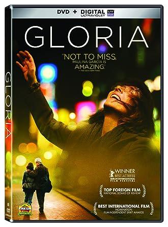 Gloria Jimenez Full Sex Tape