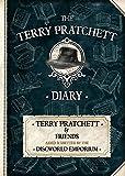 The Terry Pratchett Diary (Discworld Emporium)