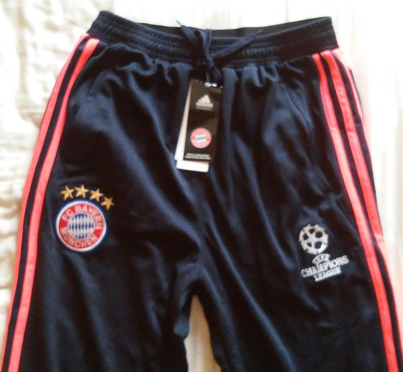 adidas Chándal Entrenamiento Bayern Munich para Hombre Talla L ...