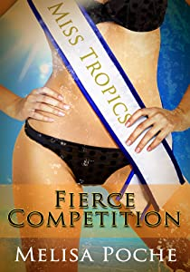 Women's Erotica:Fierce Competition
