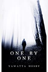 One By One Kindle Edition