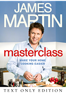 Cooking for friends ebook gordon ramsay amazon kindle store masterclass text only make your home cooking easier fandeluxe Gallery