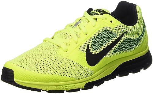 Nike Air Zoom Fly 2 9250d36881e85