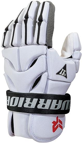 Warrior Rabil Gloves