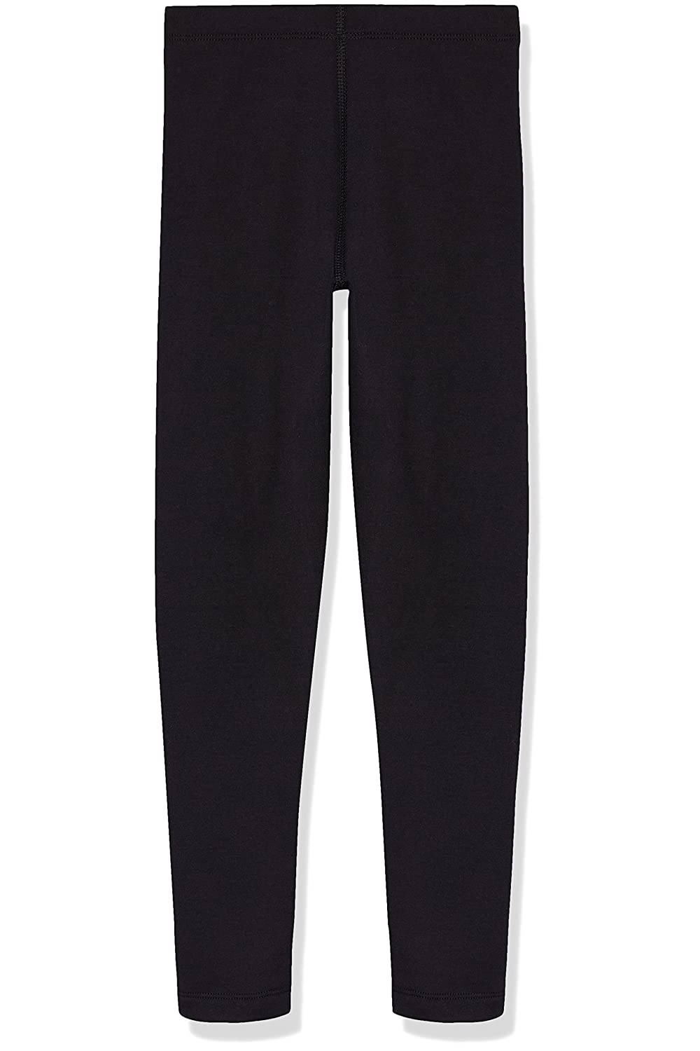 RED WAGON Girls Thermal Trousers