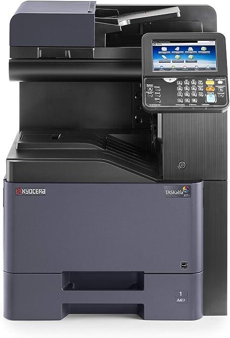 Kyocera TASKalfa 307ci Laser 30 ppm 600 x 600 dpi A4 WiFi ...