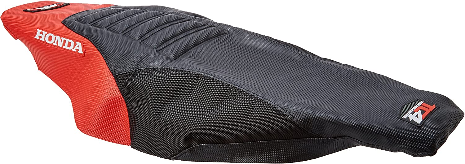 TC4 Seat Cover Factory Effex 11-27522