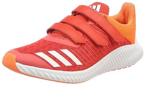 Unisex Running BambiniAmazon Cf Fortarun KScarpe Adidas it vNO8nwPym0
