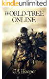 World-Tree Online