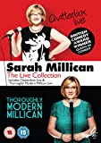 Sarah Millican - Live Collection [DVD]