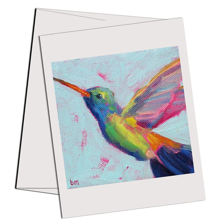 Humming Bird Stationery Hummingbird Note Cards Hummingbirds Notecards Hummingbird Stationery Hummingbird Gifts Hummingbird Stationary