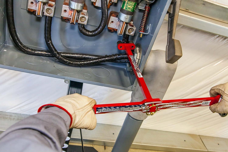 ABS//PP//PVC//PE Welder Sticks haptern 50 Pieces Plastic Welding Rods Welding Soldering Supplies for Plastic Welder Standard
