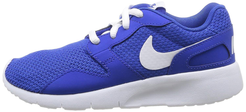 Nike Kaishi (PS) - Zapatillas para Unisex - Bambino, Lyon Blue/White, Talla 31