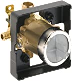 Delta Faucet R10000-PXWS MultiChoice(R) Universal Tub and Shower Valve Body