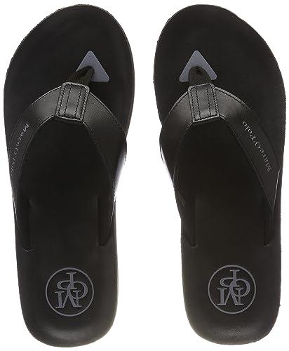 premium selection c2d91 2acfd Marc O'Polo Men's Beach Sandale 80323691002102 Flip Flops ...