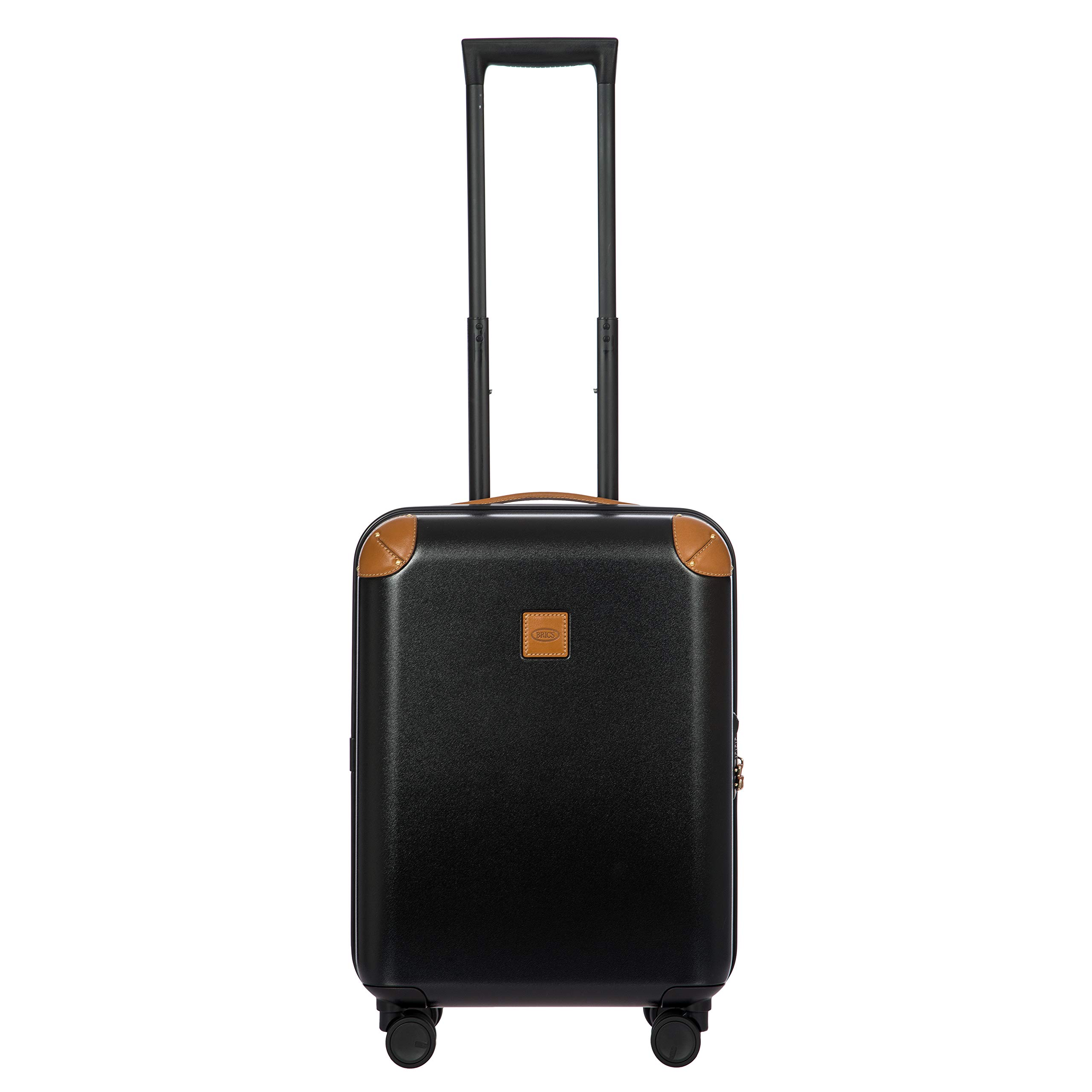 Bric's Brics Amalfi 21In Spinner Carry On by Bric's USA (Image #1)