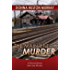 THE MAIN LINE IS MURDER (The Ginger Barnes Main Line Mysteries Book 1)