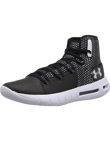 5dd1990461c Under Armour Men's Drive 5 Basketball Shoe