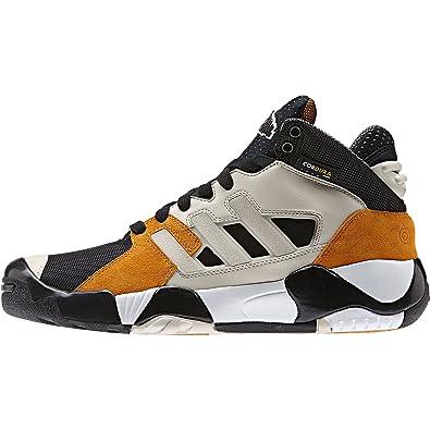 Adidas Originals Spezial Schuhe Schwarz Gr. 46