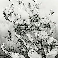 Last Dawn (Vinyl) [Importado]