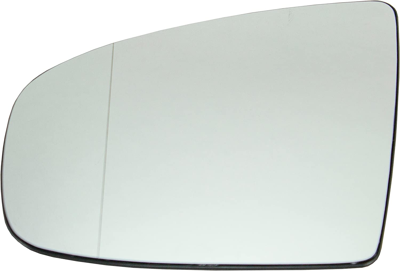 Tarostrade 57 0933 L 45819 Spiegelglas Heizbar Links Auto