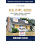 Real Estate Secrets Exposed - DG Institute: Your guide to buying and selling distressed properties