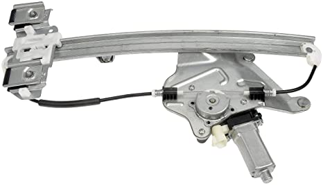 Dorman 741-762 Front Driver Side Power Window Regulator and Motor embly on 1993 buick century accessories, 1993 buick park avenue wiring diagram, 1993 buick century exhaust, 1993 buick century firing order diagram, 2002 buick century wiring diagram, 1999 buick park avenue wiring diagram, 2003 buick century wiring diagram, 1991 buick park avenue wiring diagram, 1994 buick century wiring diagram, 2001 buick century wiring diagram, 1987 buick century wiring diagram, 1987 buick regal grand national wiring diagram, 1993 buick century ignition system, 1993 buick century coil, 1990 buick century wiring diagram, 1998 buick century wiring diagram, 2000 buick century wiring diagram, 1995 buick park avenue wiring diagram, 1999 buick century wiring diagram, 1998 buick park avenue wiring diagram,