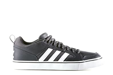 adidas men\u0027s Tennis VARIAL II LOW Shoes ...