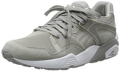 Puma Hombres Zapatillas de deporte Blaze: Amazon.es: Zapatos y complementos