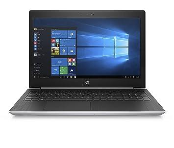 """HP ProBook 430 G5 - Ordenador Portátil Profesional 13.3"""" HD (Intel Core i5-"""