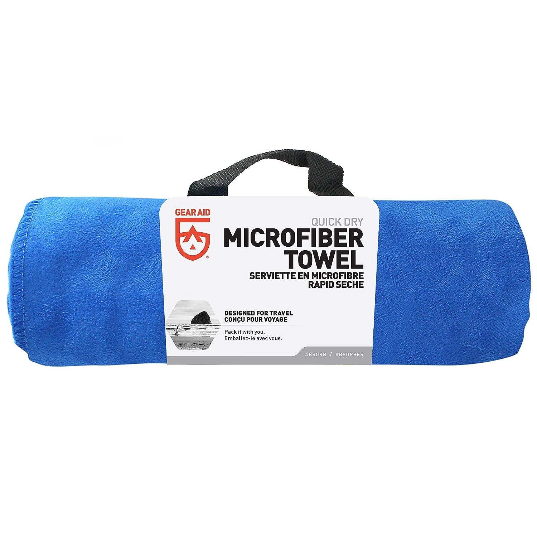 Micronet Mikrofaser Handtuch