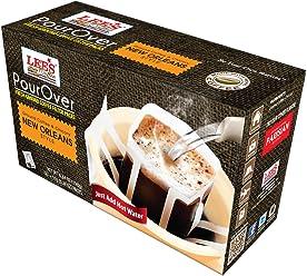 Amazon Com Lee S Coffee Stores