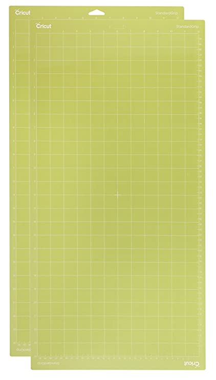 shot co asli pm standard size at mat aetherair print chart grande sizes screen mats