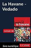 La Havane - Vedado