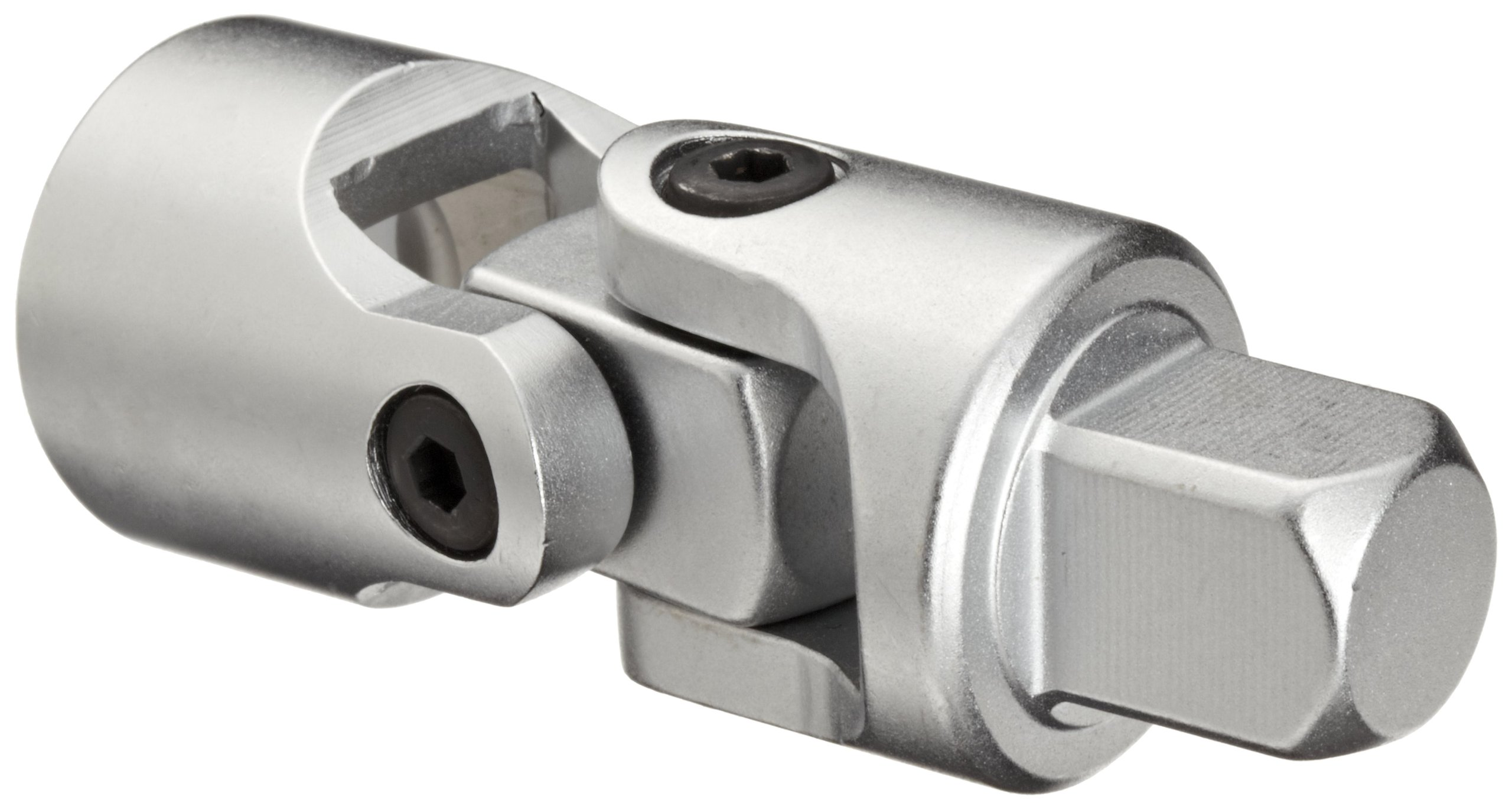 Wera Zyklop 8795 C Universal joint, Square drive 1/2'' x 69mm Universal Joint by Wera
