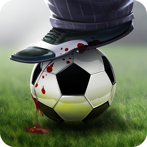 Amazon.com: Underworld Football Manager 2018 - Soccer manager: Appstore for  Android