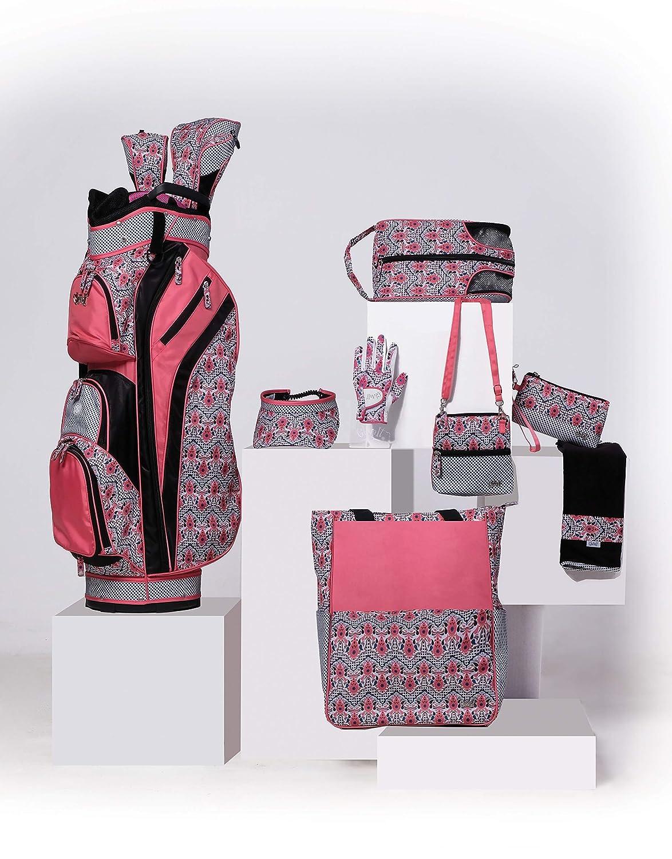 Womens Shoe Bag Ladies Shoe Bags for Travel /& Storage Glove It