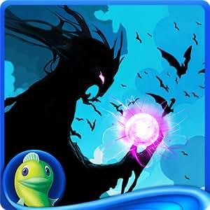 Midnight Calling: Valeria - A Hidden Object Game