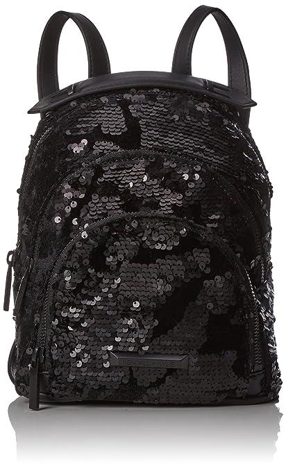 Kendall + Kylie Sloane Mini Sequins 0fe52494ff3fe