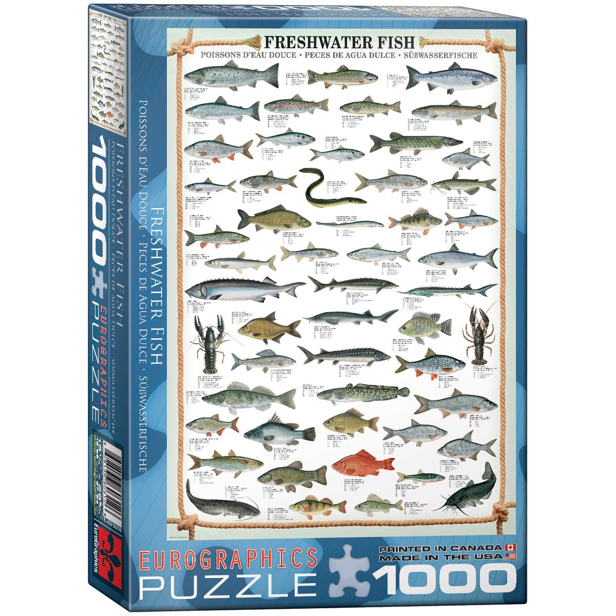 Freshwater fish online canada - Freshwater Fish Online Canada