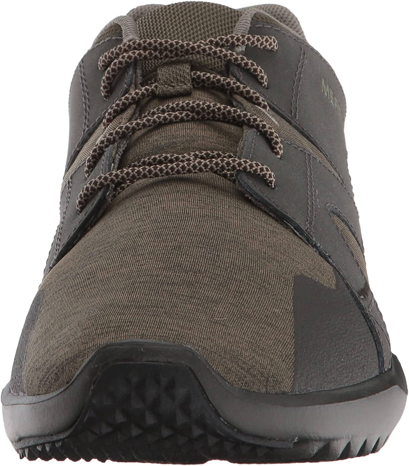 Merrell Mens 1six8 Lace Dusty Olive