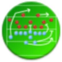 Football Team Playbook