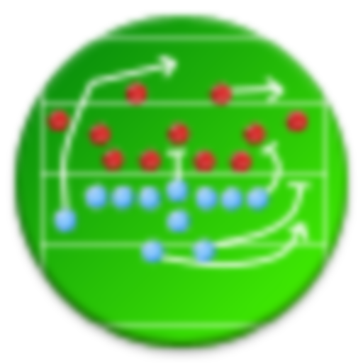 Football Team Playbook
