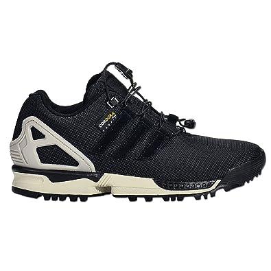 new concept 3ae2d 03c3a Adidas Originals ZX Flux Winter: Amazon.co.uk: Shoes & Bags