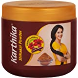 Karthika Shikakai Powder, 180gm