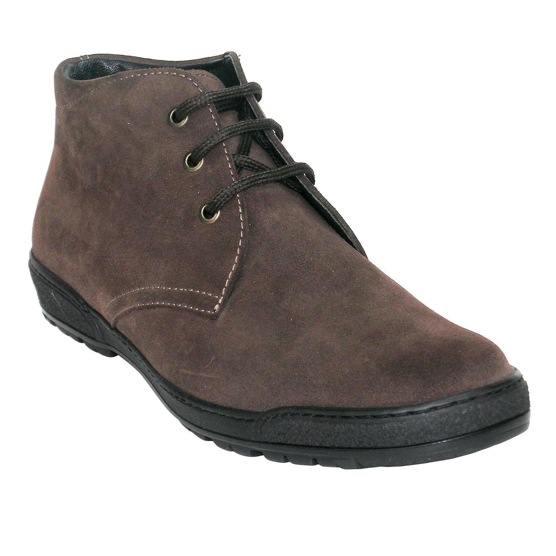 Grandi schuhe schuhe schuhe grandischuhe Schuhe elegante angeschnitten B01BV3NNEE  b8de97