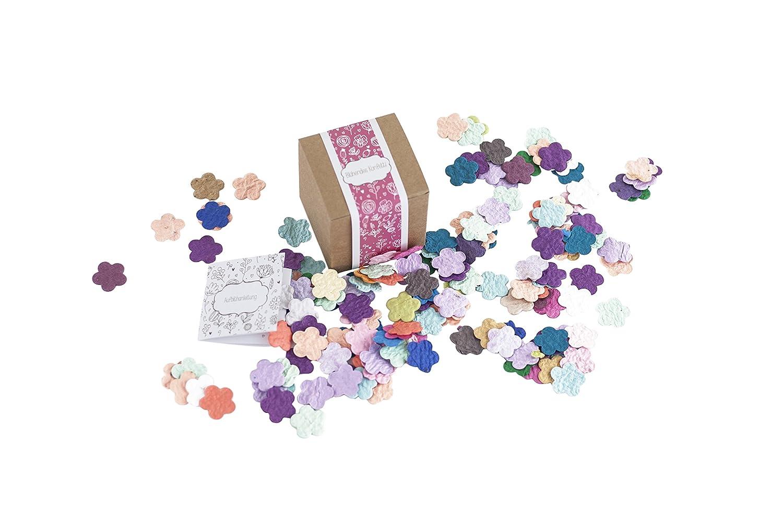 Paperblooms caja de regalo