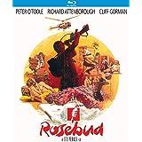 Rosebud [Blu-ray]
