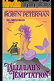Tallulah's Temptation: Sea Shenanigans Book One